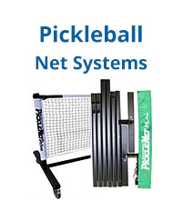 Portable Net Systems