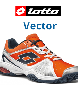 Lotto Vector