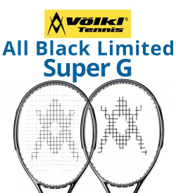 Volkl Stealth LE Super G