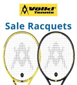 Volkl Sale Racquets
