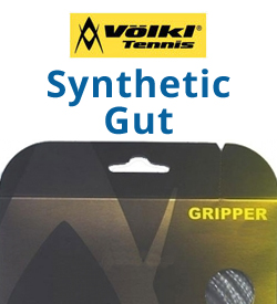 Volkl Synthetic Gut String