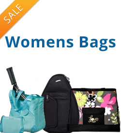 Womens Sale Bags
