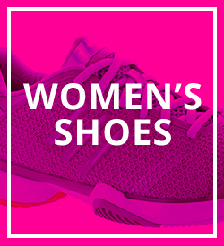 Mother's Day Specials on Tennis Shoes