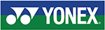 Yonex Tennis String