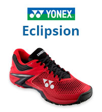 Yonex Power Cushion Eclipsion 2 Tennis Shoes