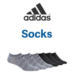 Adidas Socks