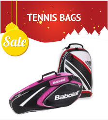 Discount Tennis Bags