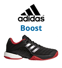 ee7fb8016 ... Adidas Boost Tennis Shoes ...