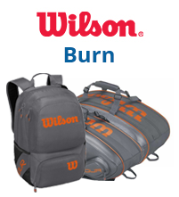cd1aac381f86 Get the Best Wilson Tennis Bags   Racket Bags