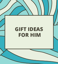 tennis gift ideas for men