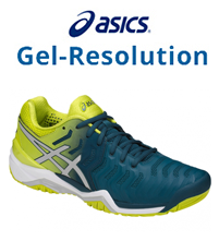 asics shoes meaning in tagalog resurface solutions 668084