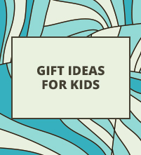 Tennis gift ideas for kids