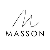 Masson Designer Tennis Bags for Women