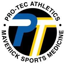 Pro-Tec Athletics