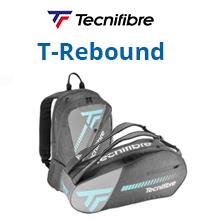 Technifibre T-Rebound Tennis Bags