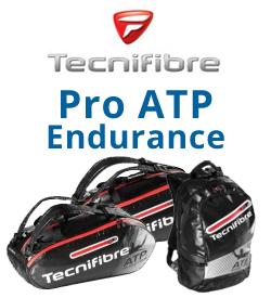 Pro ATP Endurance
