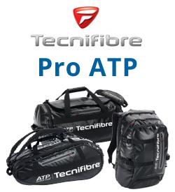 Pro ATP