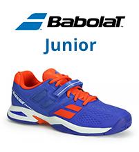 best babolat junior tennis shoes at doittennis