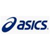 Asics Racquets