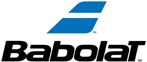 Two Day - Racquets Babolat