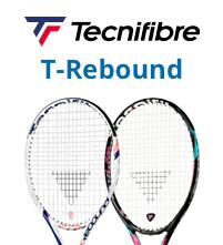 Tecnifibre T-Rebound