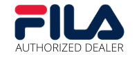 Fila Performance Tennis Sportswear