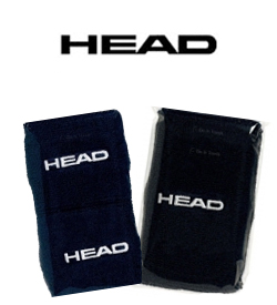 Head Headbands & Wristbands