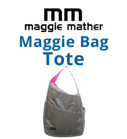 Maggie Mather Maggie Tennis Bags
