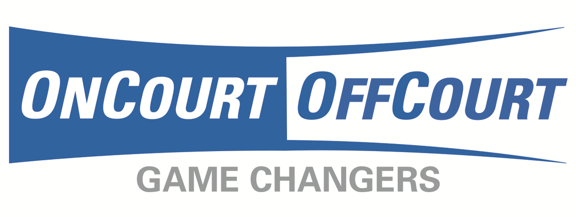 OnCourt OffCourt Pickleball Court Equipment