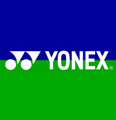 Yonex Junior Tennis