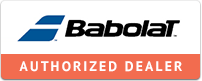 Babolat Tennis Racquets, Shoes, Bags and More #TennisRunsInOurBlood