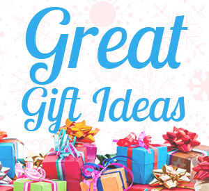 Tennis Gift Ideas