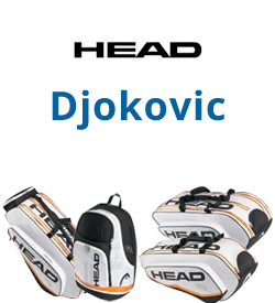 Djokovic Series