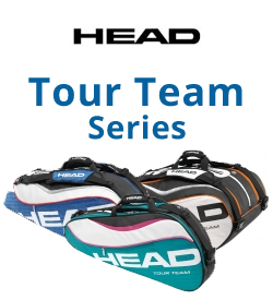 Tour Team Series