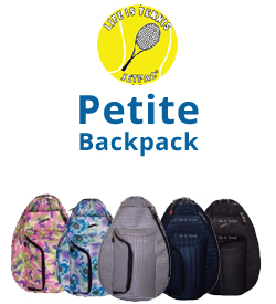 Petite Backpacks