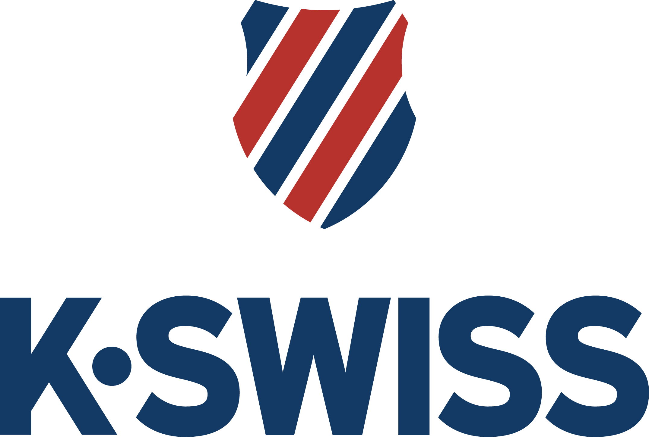 K-Swiss Junior Tennis Equipment