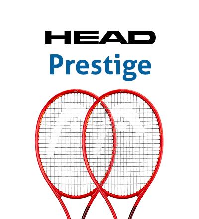 Head Prestige