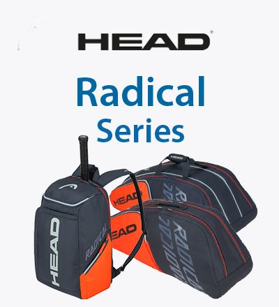 Radical Series