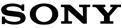 Sony Tennis Accessories