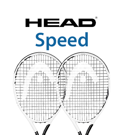 Head Speed