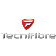Tecnifibre Replacement Grips