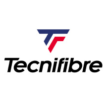 Tecnifibre Tennis Accessories