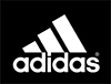 Adidas Junior Tennis