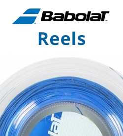 Babolat Buy 2, Get 1 Free - Tennis String Reels