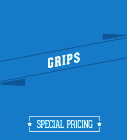 Grips & Accessories