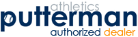 Putterman Athletics