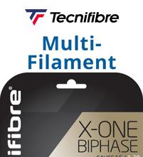Tecnifibre Multi-Filament String