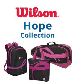 Hope Collection