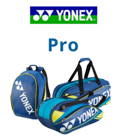Yonex Pro Bags
