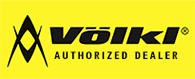 Volkl Tennis String